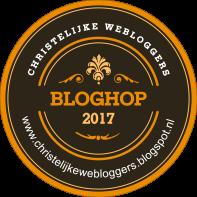 Bloghop 2017 logo.jpg
