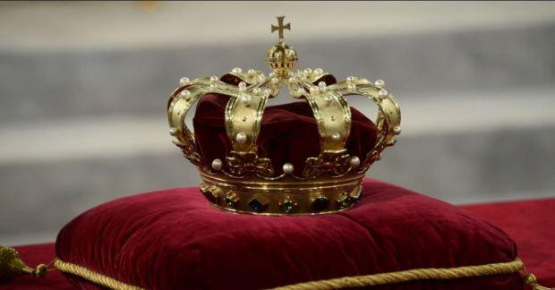 kroon-willem-