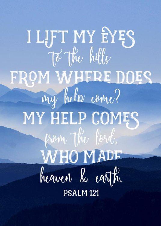 SOF-Psalm-121_web-1.jpg