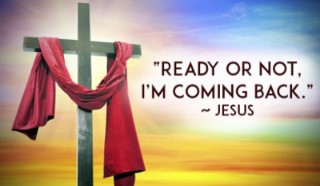 16917-cm-ready-not-coming-back-jesus-social-400x200