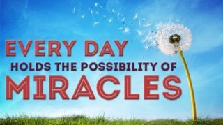17889-cm-day-possibility-miracles-social-400x200
