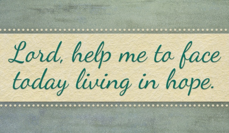 30621-cm-Lord-help-today-living-hope-social