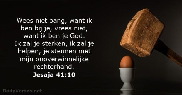 jesaja-41-10