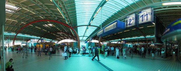 Utrecht_central_station.jpg