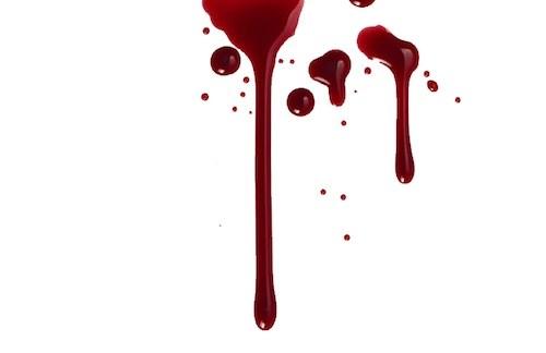 111686-Zo-voorkom-je-bloed-aan-de-muur