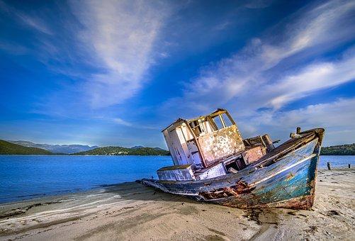 boat-3292919__340