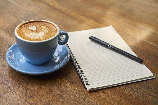 coffee-2306471__340